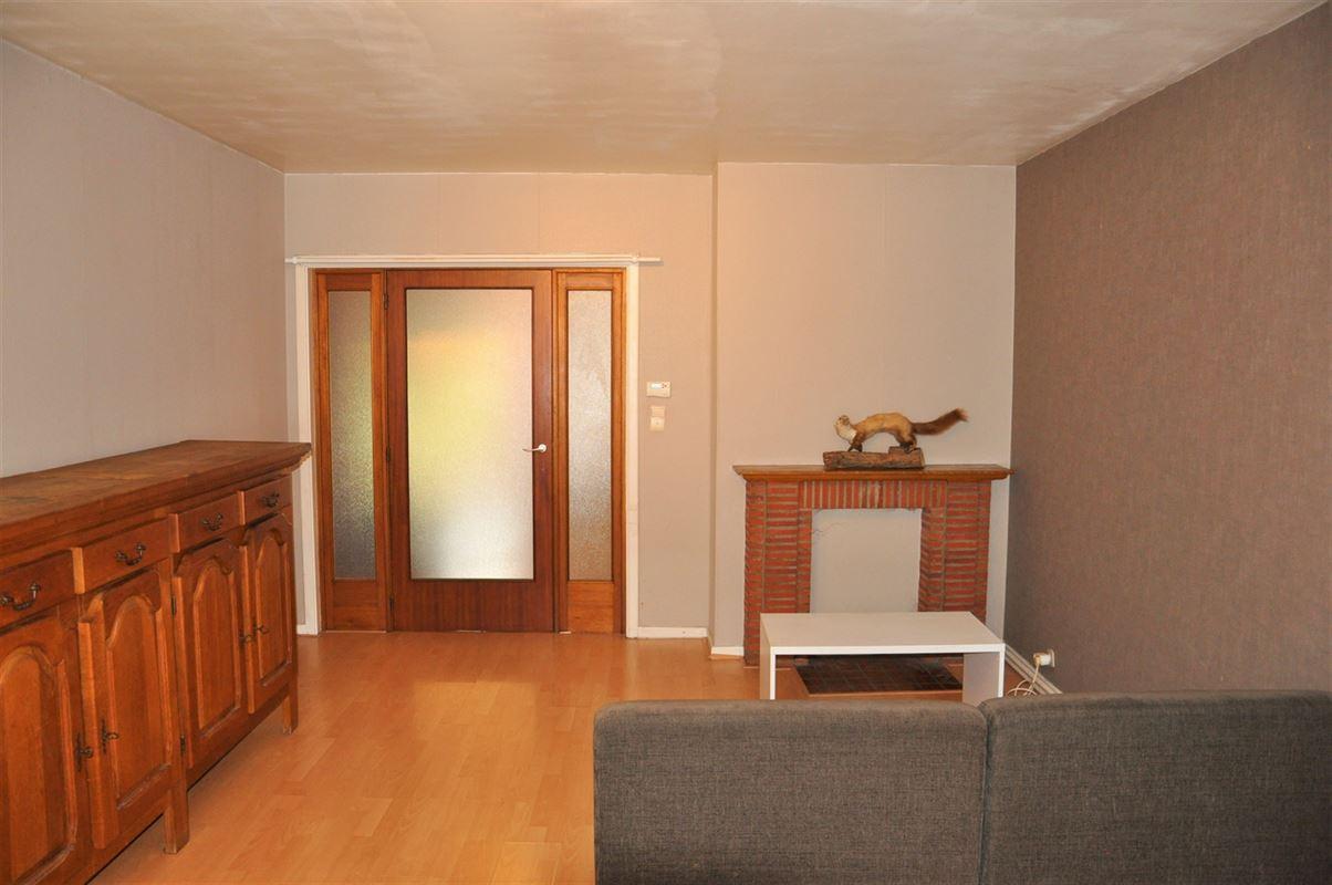 Image 3 : Appartement à 7000 MONS (Belgique) - Prix 115.000 €