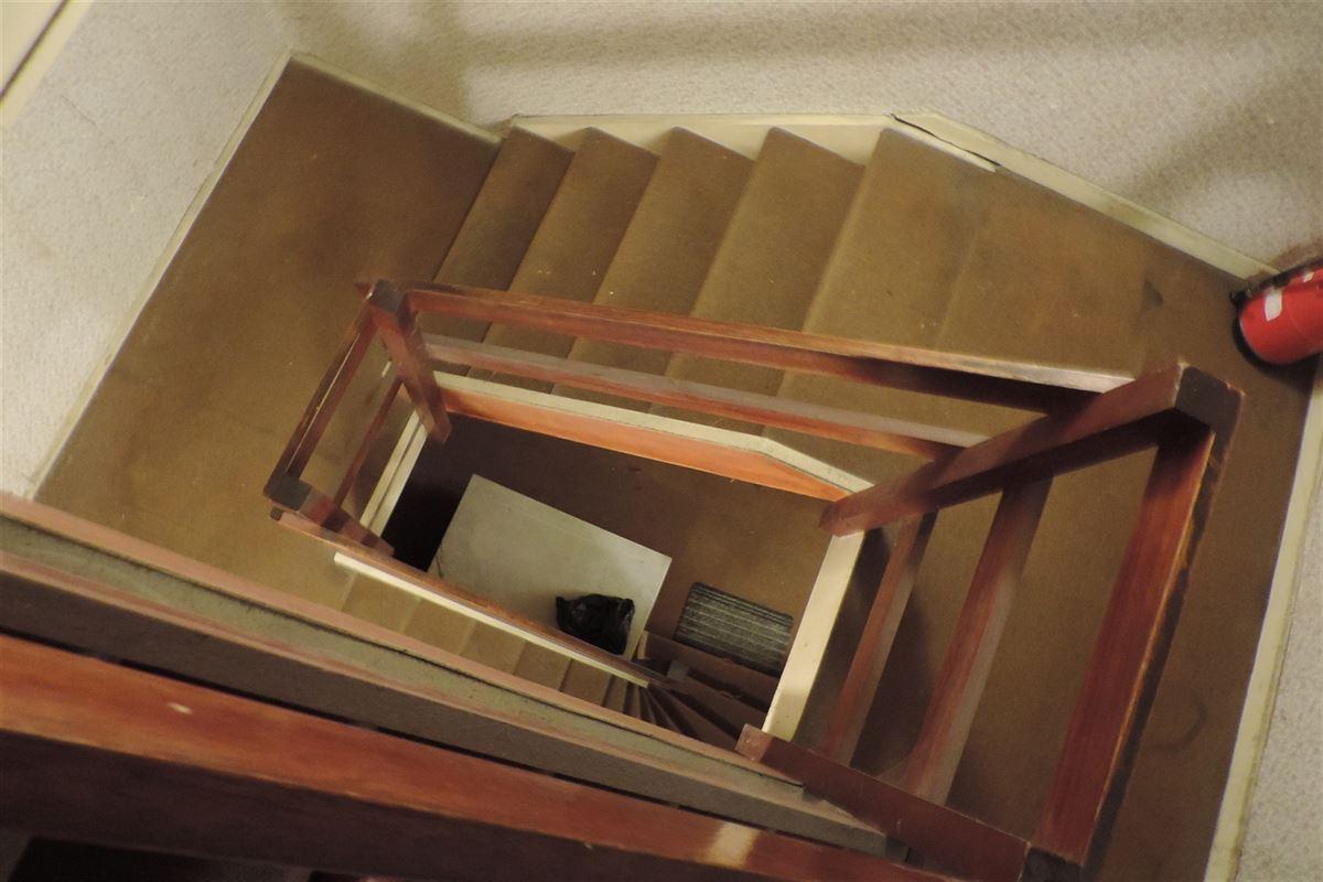 Image 14 : Maison à 7012 JEMAPPES (Belgique) - Prix 95.000 €
