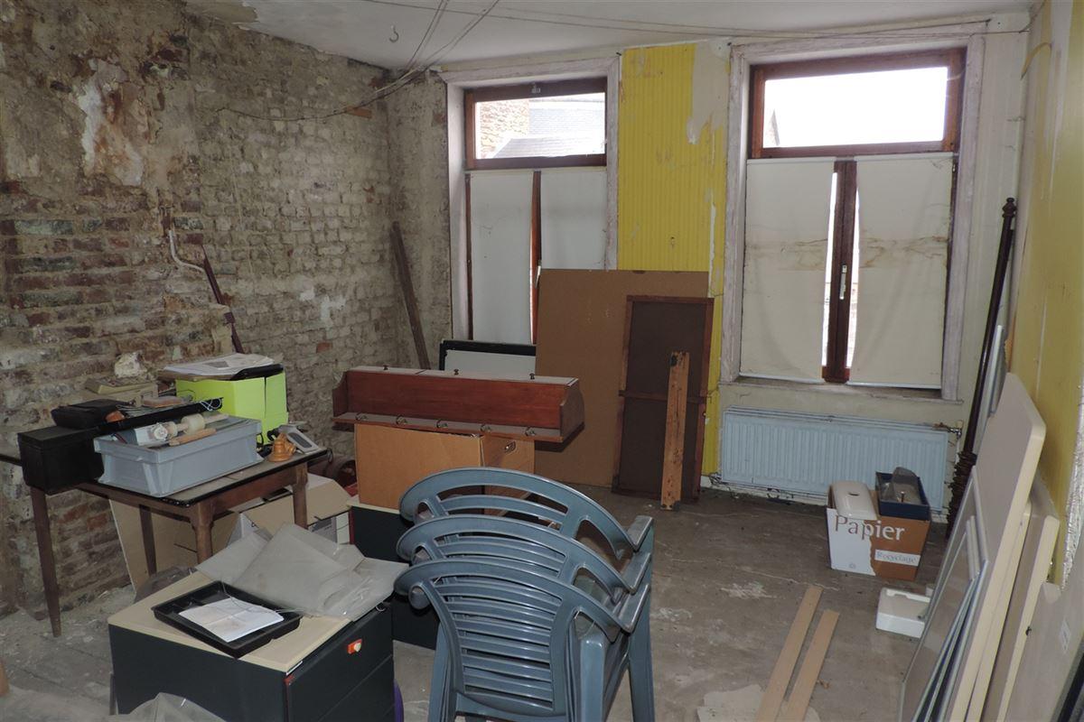 Image 13 : Maison à 7012 JEMAPPES (Belgique) - Prix 95.000 €