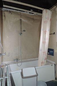 Image 10 : Maison à 7012 JEMAPPES (Belgique) - Prix 95.000 €