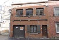 Image 1 : Maison à 7012 JEMAPPES (Belgique) - Prix 95.000 €