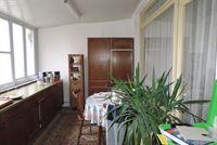 Image 9 : Maison à 7012 JEMAPPES (Belgique) - Prix 95.000 €