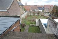 Image 4 : Maison à 7012 JEMAPPES (Belgique) - Prix 95.000 €