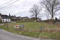 Image 1 : Terrain à bâtir à 6500 BEAUMONT (Belgique) - Prix 105.000 €