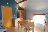 Image 3 : Maison à 7000 MONS (Belgique) - Prix 125.000 €