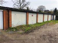 Image 1 : Parking/Boxe de garage à 7033 CUESMES (Belgique) - Prix 15.000 €