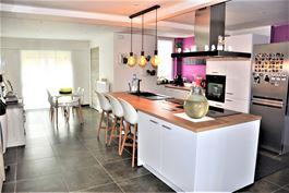 Maison à 7012 FLÉNU (Belgique) - Prix