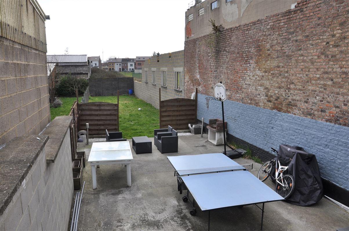 Image 15 : Maison à 7000 MONS (Belgique) - Prix 210.000 €