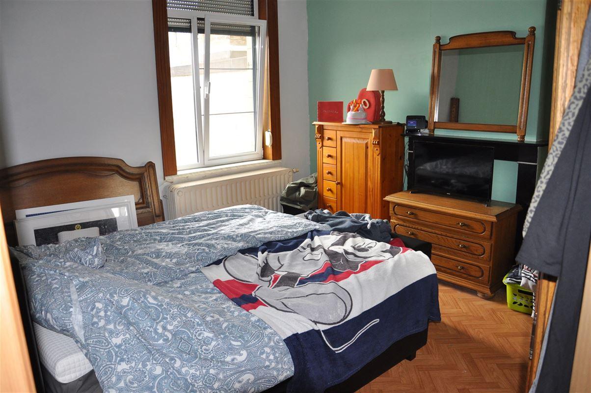 Image 9 : Maison à 7000 MONS (Belgique) - Prix 210.000 €