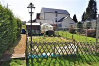 Image 15 : Maison à 7022 HYON (Belgique) - Prix 190.000 €