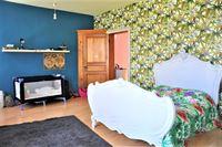Image 11 : Maison à 7022 HYON (Belgique) - Prix 190.000 €