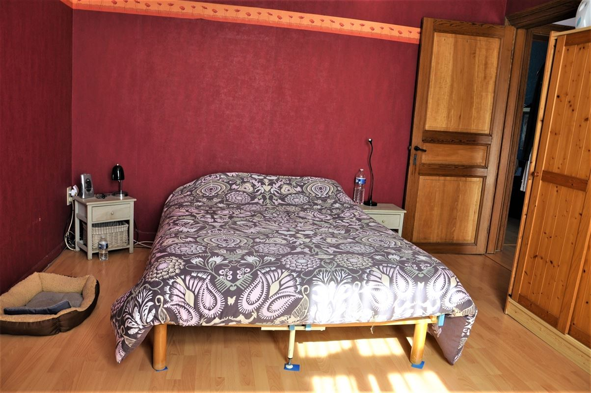 Image 13 : Maison à 7022 HYON (Belgique) - Prix 190.000 €