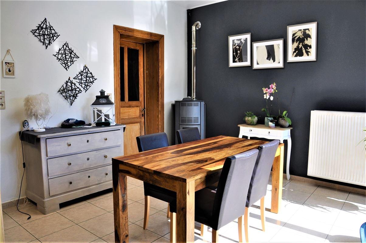 Image 8 : Maison à 7022 HYON (Belgique) - Prix 190.000 €