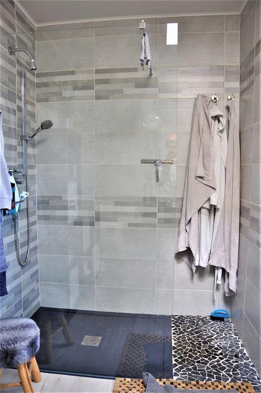 Image 7 : Maison à 7022 HYON (Belgique) - Prix 190.000 €
