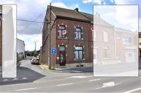 Image 1 : Maison à 7022 HYON (Belgique) - Prix 190.000 €