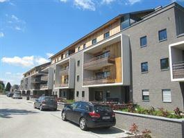 Appartement à 7022 HYON (Belgique) - Prix