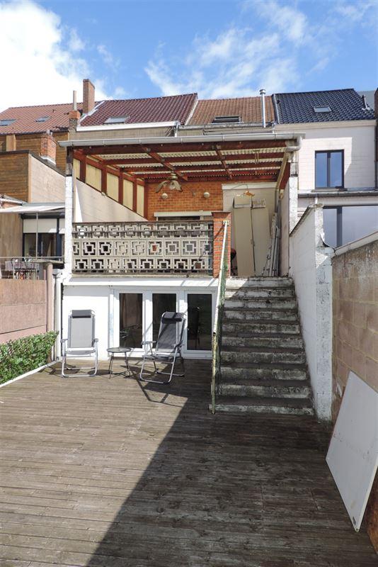 Image 18 : Immeuble à 7000 MONS (Belgique) - Prix 195.000 €