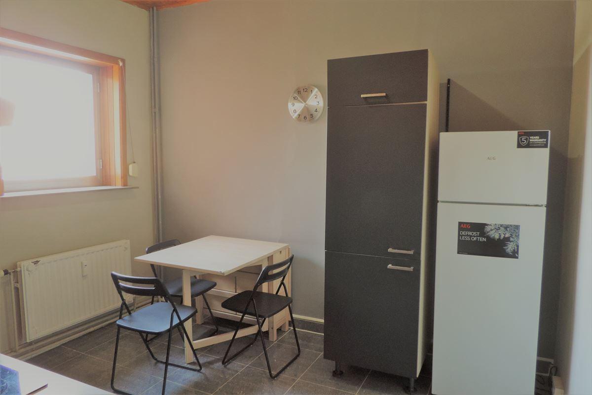 Image 3 : Immeuble à 7000 MONS (Belgique) - Prix 195.000 €
