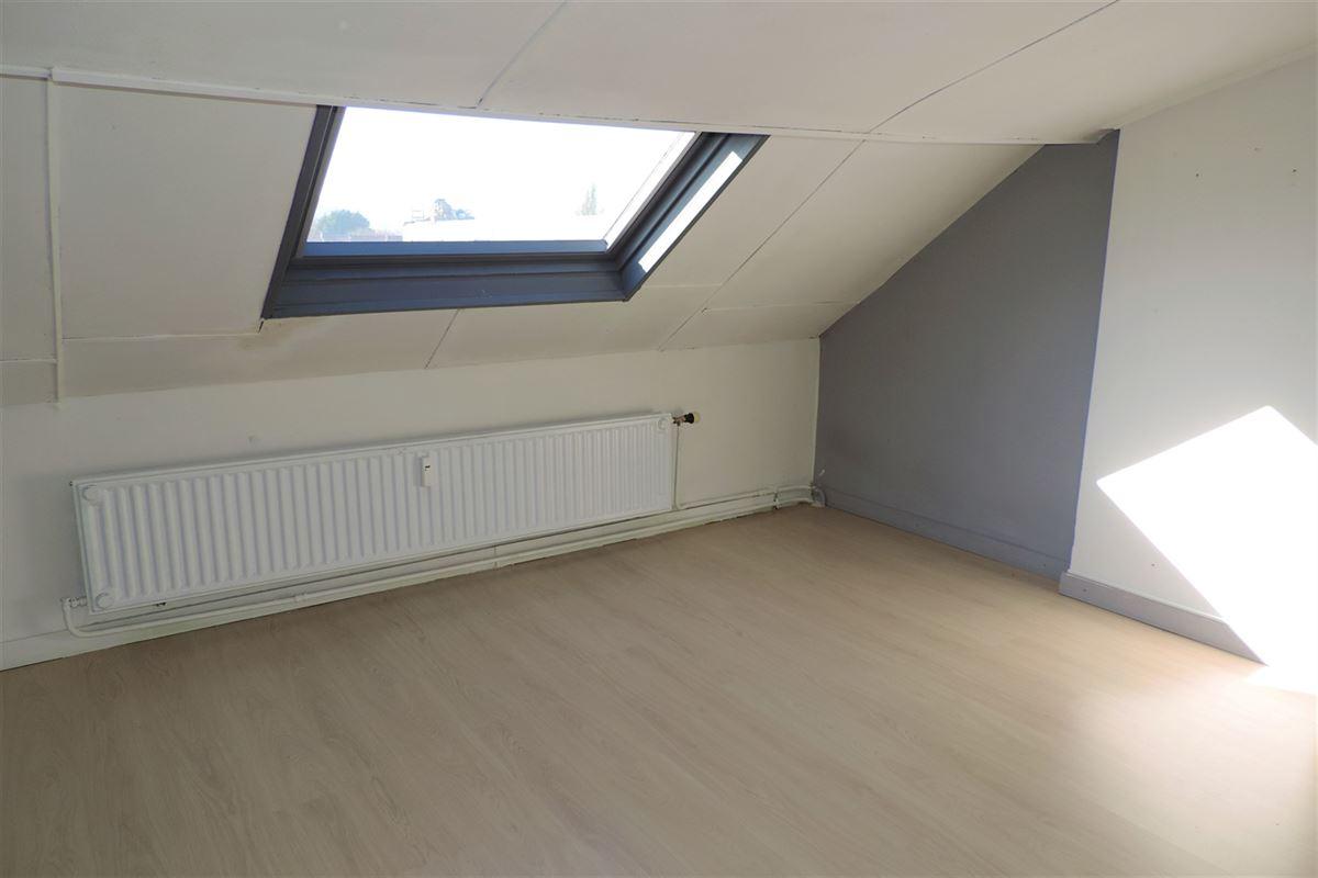 Image 9 : Immeuble à 7000 MONS (Belgique) - Prix 195.000 €