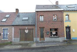 Maison à 7331 BAUDOUR (Belgique) - Prix