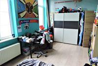 Image 10 : Maison à 7000 MONS (Belgique) - Prix 210.000 €