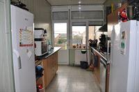 Image 5 : Maison à 7000 MONS (Belgique) - Prix 210.000 €