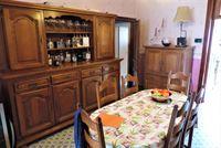 Image 3 : Maison à 7000 MONS (Belgique) - Prix 210.000 €