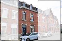 Image 1 : Maison à 7000 MONS (Belgique) - Prix 210.000 €
