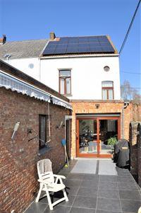 Image 14 : Maison à 7022 HYON (Belgique) - Prix 190.000 €