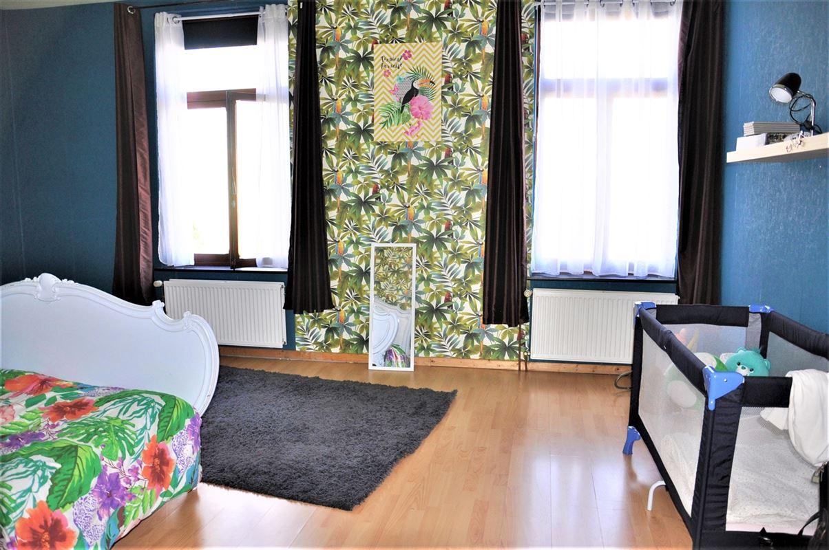 Image 12 : Maison à 7022 HYON (Belgique) - Prix 190.000 €