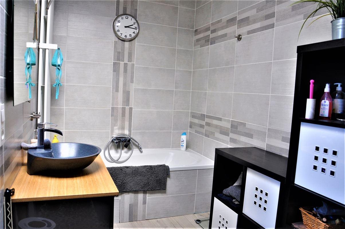 Image 6 : Maison à 7022 HYON (Belgique) - Prix 190.000 €