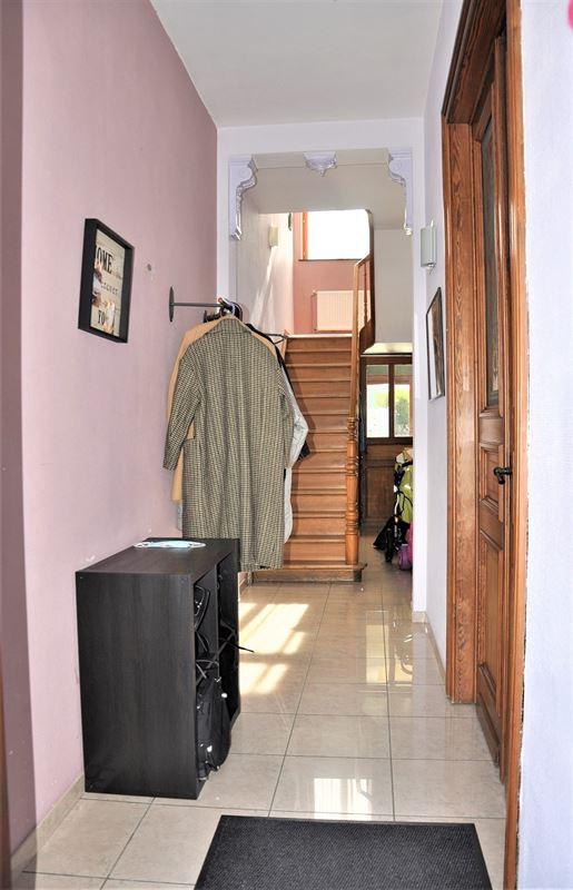Image 2 : Maison à 7022 HYON (Belgique) - Prix 190.000 €