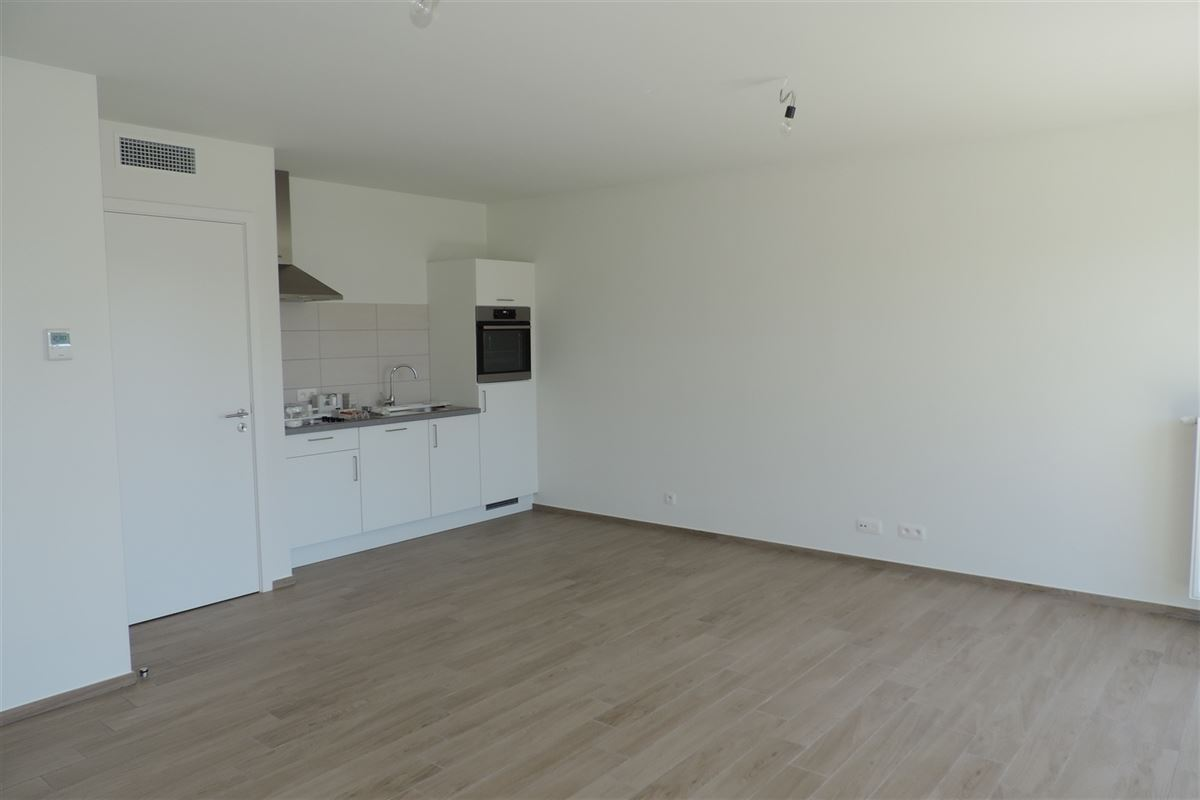 Image 4 : Flat/studio à 7000 MONS (Belgique) - Prix 545 €