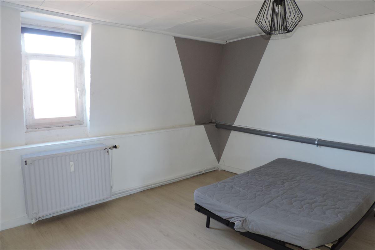 Image 10 : Immeuble à 7000 MONS (Belgique) - Prix 195.000 €
