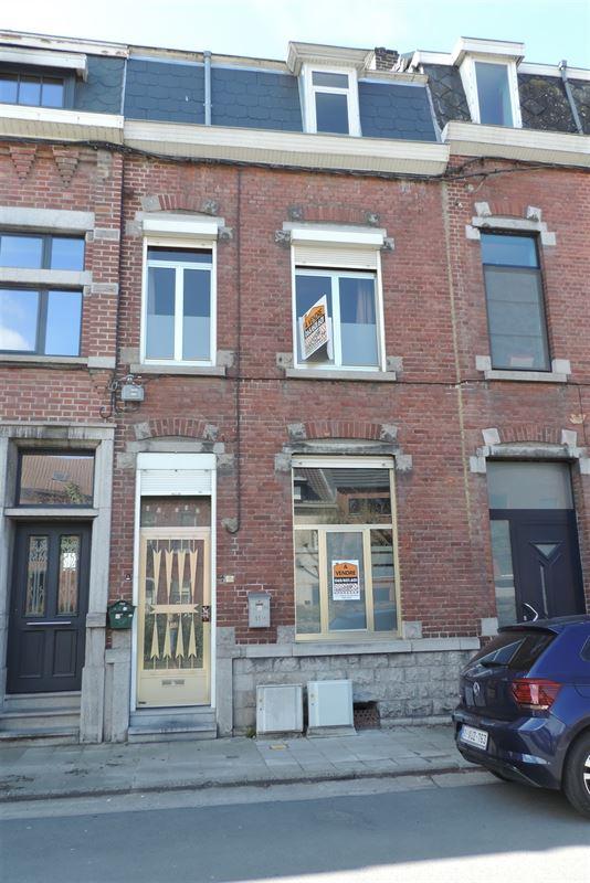 Image 19 : Immeuble à 7000 MONS (Belgique) - Prix 195.000 €