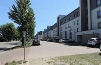 Image 10 : Appartement à 7000 MONS (Belgique) - Prix 650 €