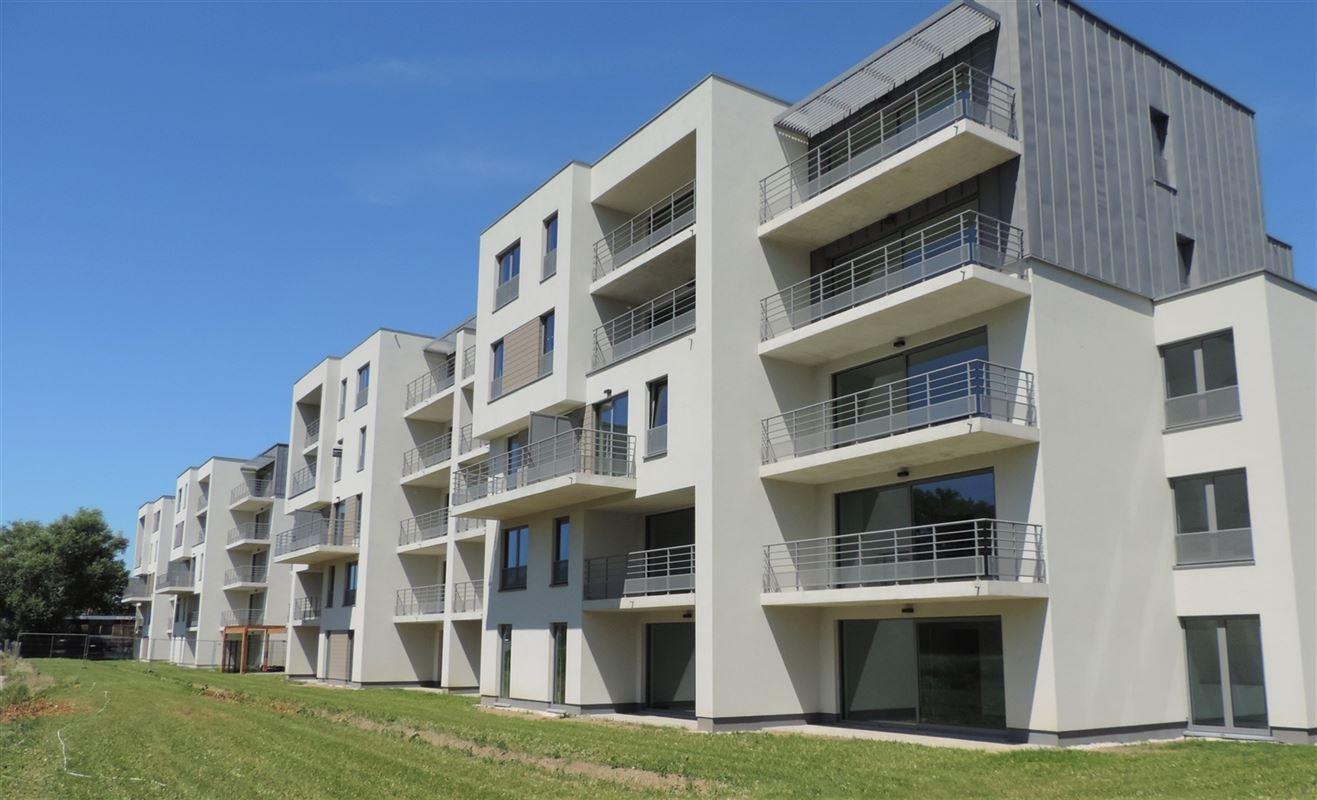 Image 11 : Appartement à 7000 MONS (Belgique) - Prix 650 €