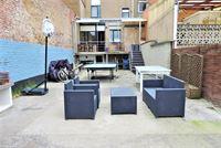 Image 16 : Maison à 7000 MONS (Belgique) - Prix 210.000 €