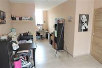 Image 13 : Maison à 7000 MONS (Belgique) - Prix 210.000 €
