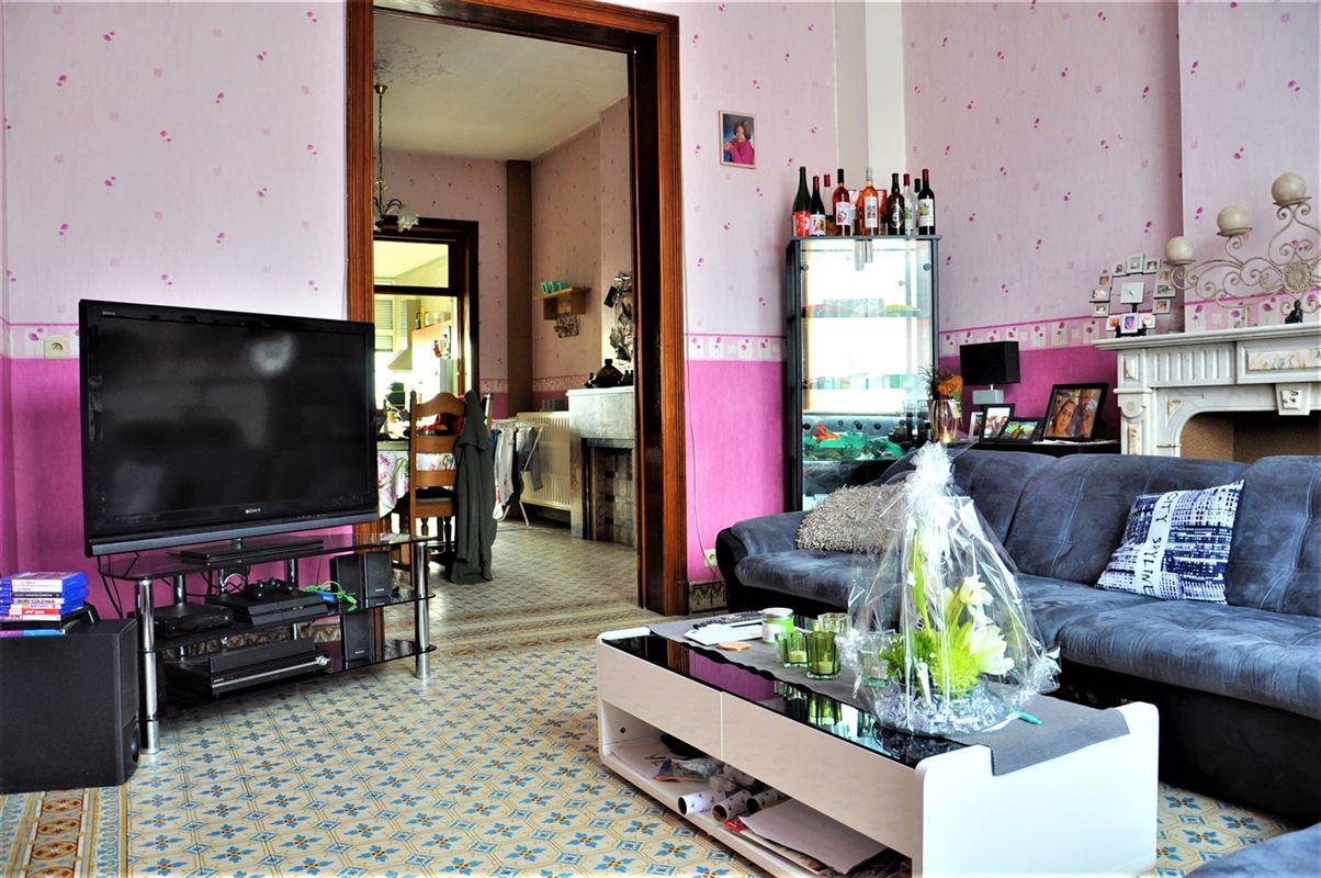 Image 2 : Maison à 7000 MONS (Belgique) - Prix 210.000 €
