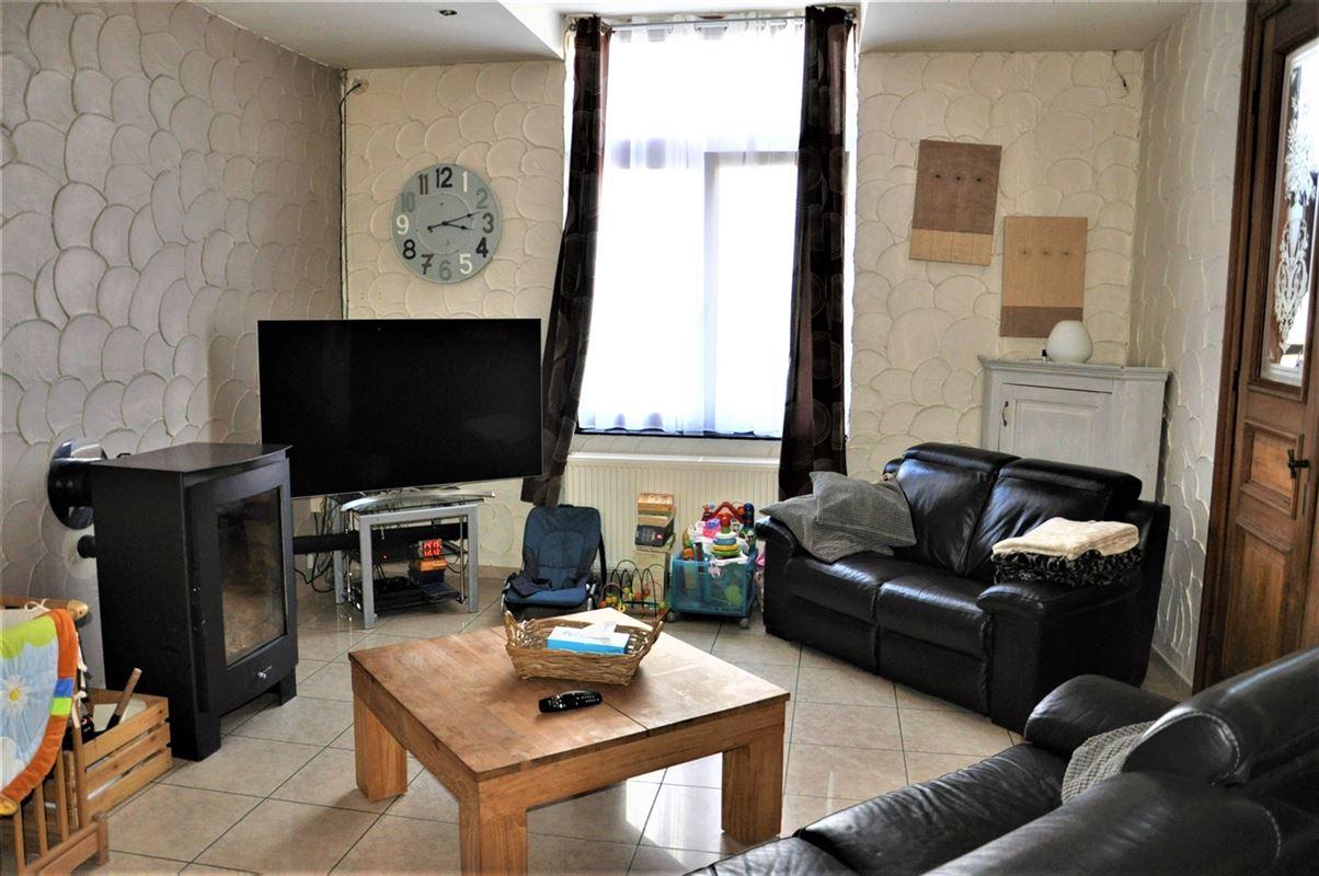 Image 5 : Maison à 7022 HYON (Belgique) - Prix 190.000 €