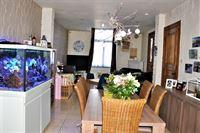 Image 3 : Maison à 7022 HYON (Belgique) - Prix 190.000 €