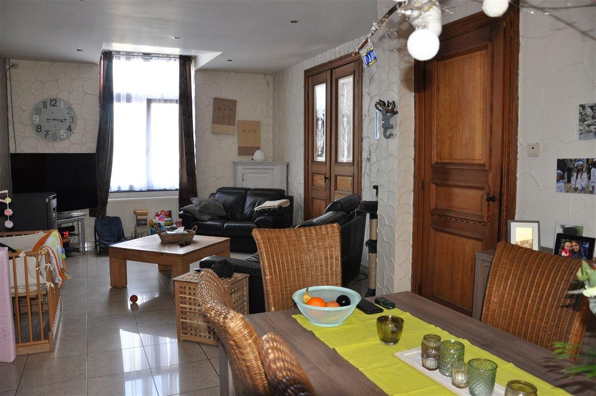 Image 4 : Maison à 7022 HYON (Belgique) - Prix 190.000 €