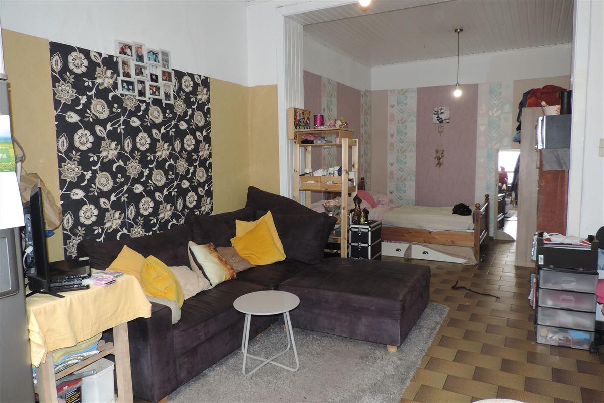 Image 15 : Immeuble à 7000 MONS (Belgique) - Prix 195.000 €