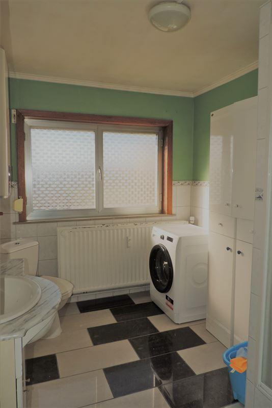 Image 7 : Immeuble à 7000 MONS (Belgique) - Prix 195.000 €
