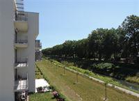 Image 1 : Appartement à 7000 MONS (Belgique) - Prix 650 €