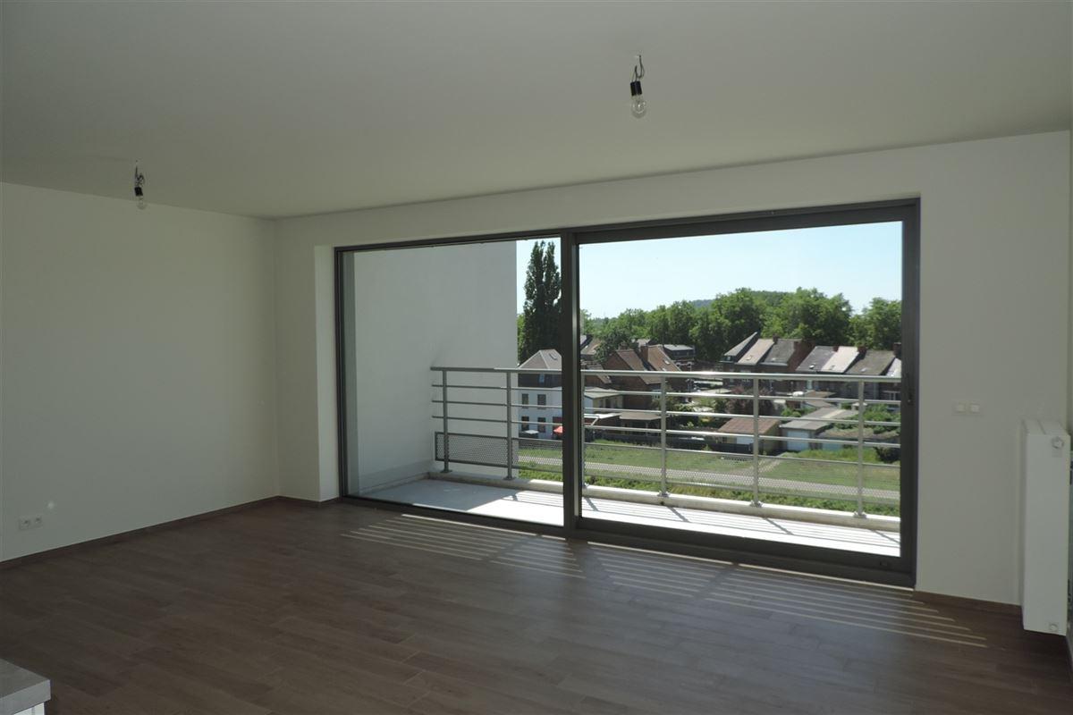 Image 4 : Appartement à 7000 MONS (Belgique) - Prix 650 €