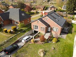 Villa à 7011 GHLIN (Belgique) - Prix