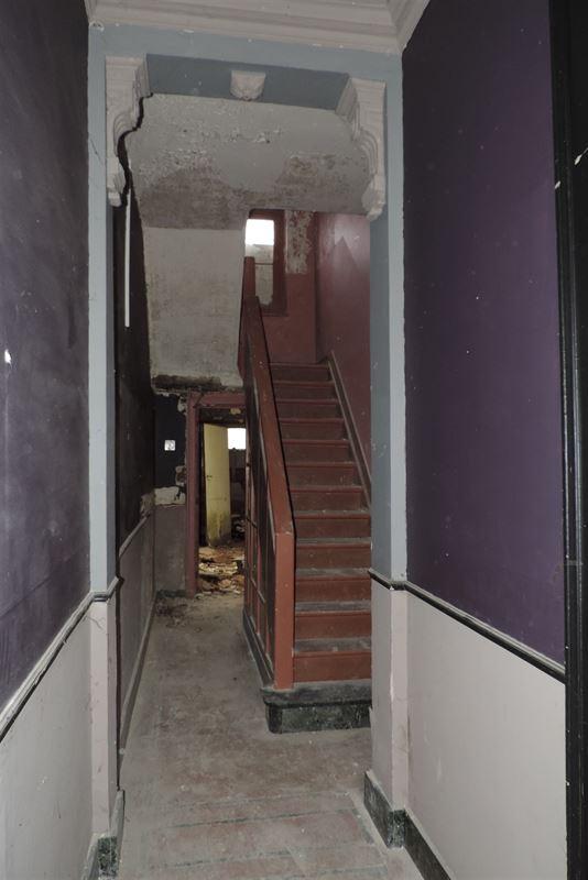 Image 9 : Maison à 7130 BINCHE (Belgique) - Prix 575.000 €