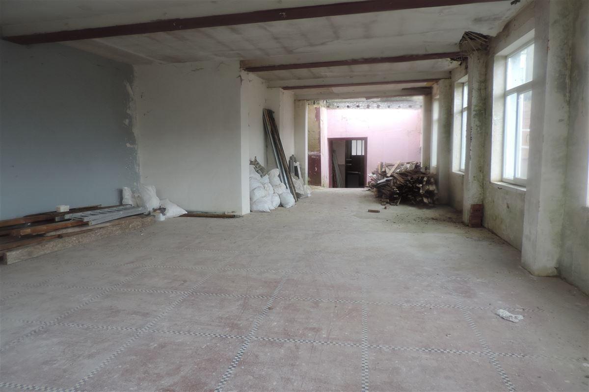 Image 5 : Maison à 7130 BINCHE (Belgique) - Prix 575.000 €